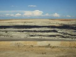Ruben Terlou, Coal #1