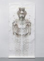 Matthew Monahan, Untitled