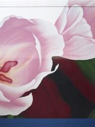 Scheltens & Abbenes, Trailer #1: Pink Tulip