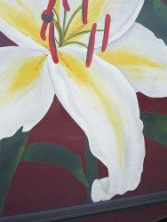 Scheltens & Abbenes, Trailer #2: White Lillium
