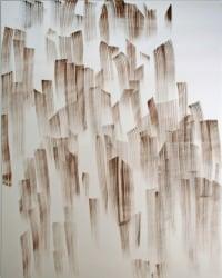 Evi Vingerling, Untitled