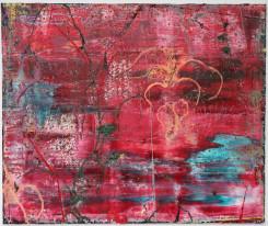 Ronald Zuurmond, Untitled