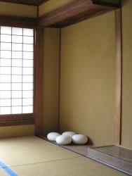 Yumiko Yoneda, inner mind