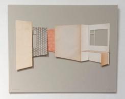 Frank Halmans, rooms for reading