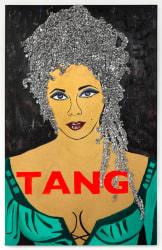 Kathe Burkhart, Tang