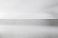 Max Kraanen, # 1.1