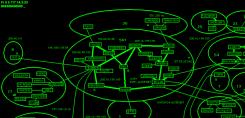 JODI, Map.jodi.org