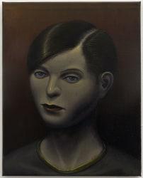 Michael Kirkham, Boy Head