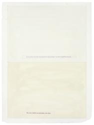 Marijn van Kreij, Untitled (Free Myself from Myself, The Robot, Richard Tuttle, David Berman)