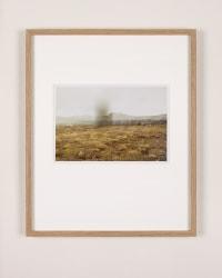 Nicoline Timmer, No. 3 Thingvellir, Iceland