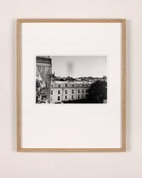 Nicoline Timmer, No. 4 Rue de L'Ourcq, Paris