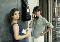 Ed van der Elsken, Cuba