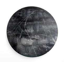 Marilou van Lierop, Lat:30° 21,780481 lon:11° 8,200148
