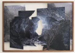 Persijn Broersen & Margit Lukács, Cave