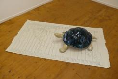 Stephen Wilks, Timelines (tortoise)