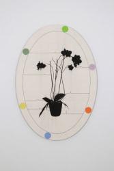 Michel Hoogervorst, Untitled