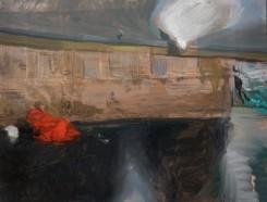 Pere Llobera, Untitled