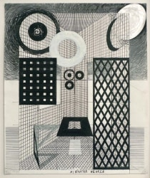 Henri Jacobs, Le Palais A Quatre Heures