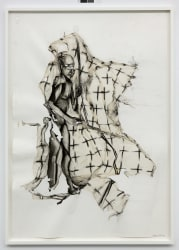 Matthew Monahan, Cold Shower