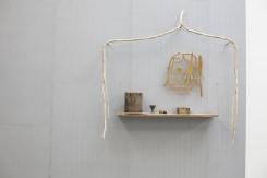 Zilvinas Landzbergas, Untitled