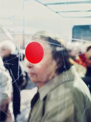 Christopher Anderson, Bleu Blanc Rouge no. 23