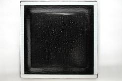 Jan ten Have, glas is verbrijzeld om de essentie te onthullen: een radicaal nieuw beeld dat uit  de gebroken vorm tevoorschijn komt
