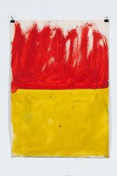 Rob Birza, untitled