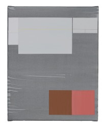Inez Smit, Untitled (2264)