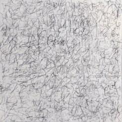 Stephan van den Burg, Untitled (816)