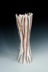 Marjan de Voogd, Sea Anemone