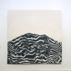 Marjan de Voogd, The Wave