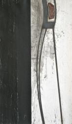 Paul Gees, Zonder titel (1A)