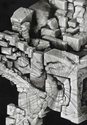 Radenko Milak, Geometry of the infinitely small