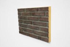 Maurice van Tellingen, Same old Wall