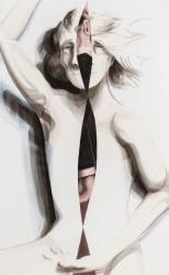Marijn Akkermans, Cover Girl