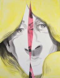 Marijn Akkermans, Untitled