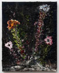 Ronald Ophuis, Flowers