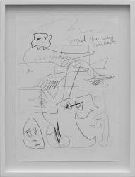 Joost Krijnen, Signed the Wrong Contract | The Studio | Au