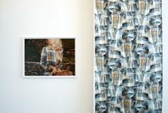 Eva Stenram, Vanishing Point