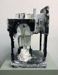 Jehoshua Rozenman, Empty Spaces