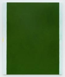 Jannis Schroeder, Untitled II