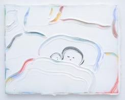 Kenichi Ogawa, Untitled (Sleepers)