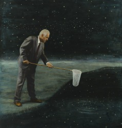 Teun Hocks, 269. Untitled