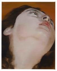 Katinka Lampe, 4050186