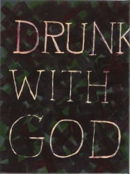 Manfred Schneider, Drunk with God
