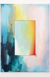 Esther Tielemans, Untitled 6
