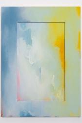 Esther Tielemans, Untitled 8