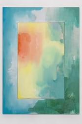 Esther Tielemans, Untitled 14