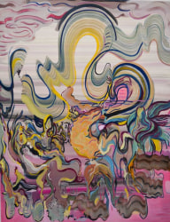 Diana Roig, Purple Rain