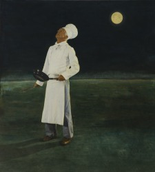 Teun Hocks, 268. Untitled